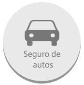 seguro-autos