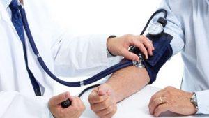 seguro-hipertension