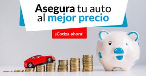 seguro de coches