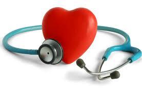 seguros-cardiopatia
