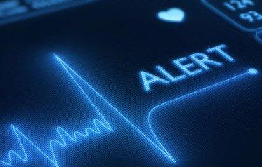 Seguro de Gastos Médicos para Cardiopatía