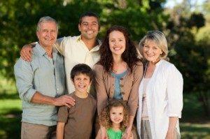 seguros-gastos-medicos-familiar