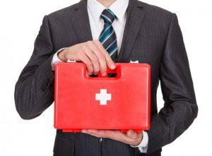 seguros-medicos-empresariales