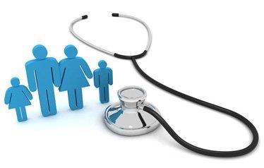 gastos-medicos-mayores