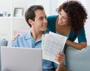 preguntas antes de contratar seguro medico