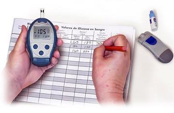 diabetes-mexico