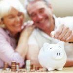 seguros de ahorro