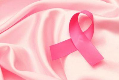 cancer-en-la-mujer