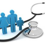 gastos-medicos-especializado