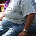 cuanto-cuesta-tener-obesidad