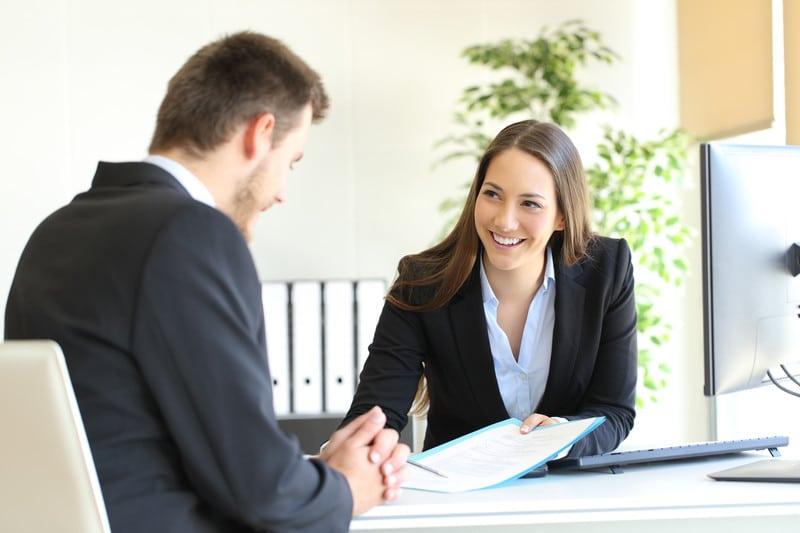diferencia-agente-y-brokers-de-seguros