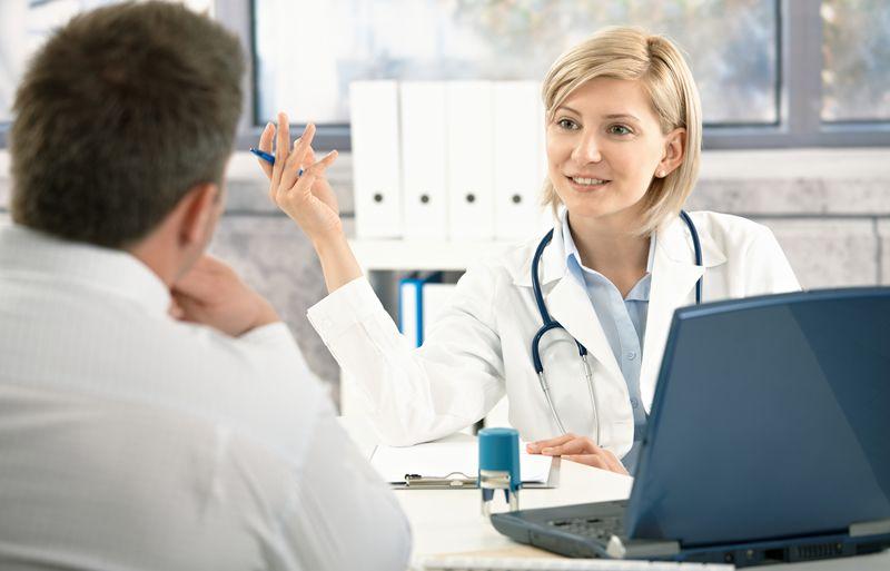 que-cubre-seguro-gastos-medicos
