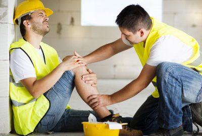 asegurar-trabajadores