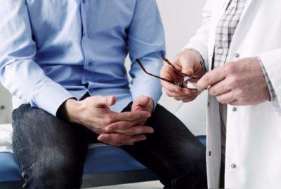 seguro-enfermedades-preexistentes
