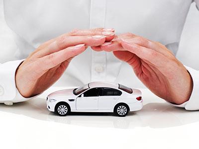 el mejor seguro de auto