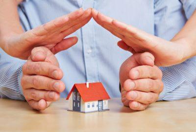 seguros de hogar contra huracanes