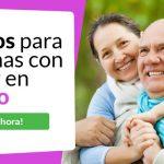 seguro contra el cáncer