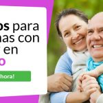 seguro contra cáncer