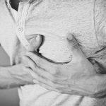 aumenta infarto personas jovenes