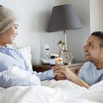 seguro medico enfermos preexistente