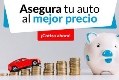 seguros de auto