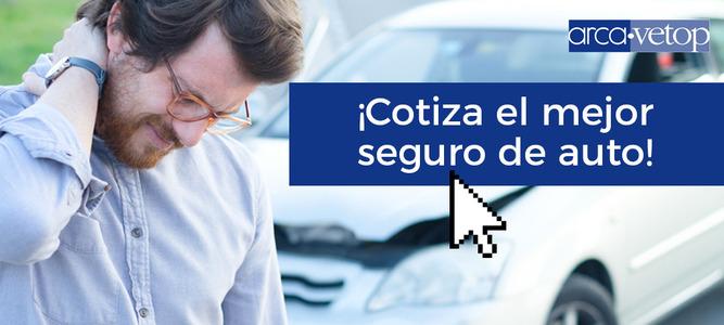seguros para autos precios