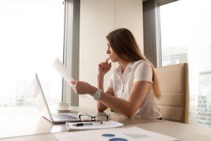¿Soy beneficiario de un seguro de vida?