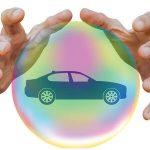 fraude en seguros de autos
