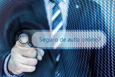 riesgos seguro auto online