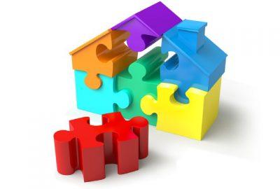 seguro casa mexico costo