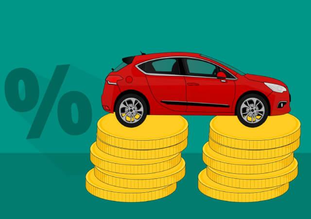 calcula deducible seguro auto