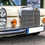 seguro autos clasicos antiguos