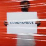 seguro medico coronavirus covid19