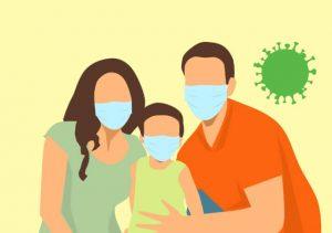 seguro de vida pandemia