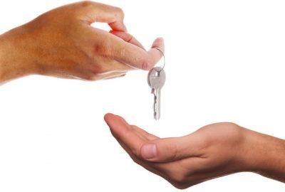 seguros casa para arrendadores