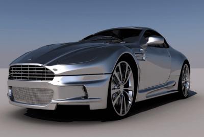 seguros para autos deportivos