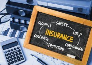 5 Razones para contratar un seguro de vida