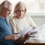 Errores financieros que te impiden ahorrar